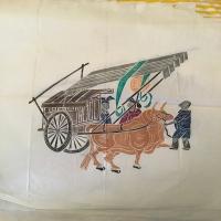antique-collectible-auction-15069019712.jpg