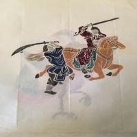 antique-collectible-auction-15069019713.jpg