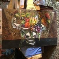antique-collectible-auction-15069019717.jpg