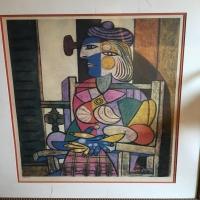 antique-collectible-auction-15069158511.jpg