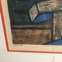 antique-collectible-auction-15069158512.jpg