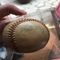 antique-collectible-auction-15069158519.jpg