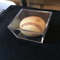 antique-collectible-auction-15069159092.jpg