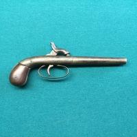 antique-gun-vintage-pistol-1426651942.jpg