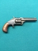 antique-gun-vintage-revolver-1426651876.jpg