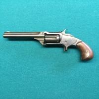 antique-gun-vintage-revolver-1426651976.jpg