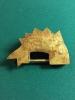 antique-lock-1425656869.jpg