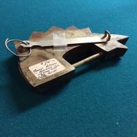 antique-lock-14256568861.jpg