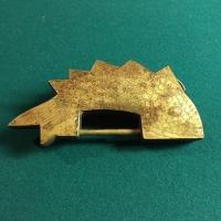 antique-lock-14256568862.jpg