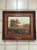 antique-original-painting-1425655695.jpg