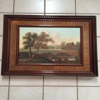 antique-original-painting-14256557071.jpg