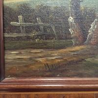 antique-original-painting-14256557075.jpg
