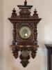 antique-wall-clock-1425655910.jpg