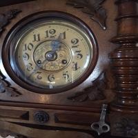 antique-wall-clock-14256559214.jpg
