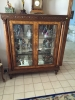 antique-wooden-cabinet-glass-doll-case-1426303840.jpg