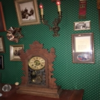 antiques-household-1530815403.jpg