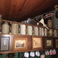 antiques-household-153081550816.jpg