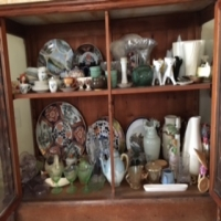 antiques-household-15308155086.jpg