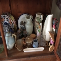 antiques-household-15308155089.jpg