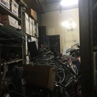 bike-shop-inventory-1530921933.jpg