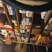 bike-shop-inventory-1530921951.jpg