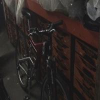 bike-shop-inventory-15310169081.jpg