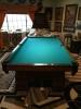 brunswick-deco-pool-table-1425656685.jpg