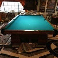 brunswick-deco-pool-table-14256566983.jpg