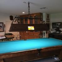brunswick-deco-pool-table-14256566984.jpg