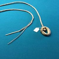 buck-jones-lasso-rope-14258300511.jpg