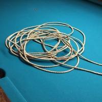 buck-jones-lasso-rope-14258300512.jpg