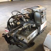 business-equipment-15451765921.jpg