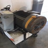 business-equipment-15451765922.jpg