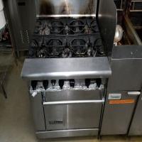 business-equipment-155131394310.jpg