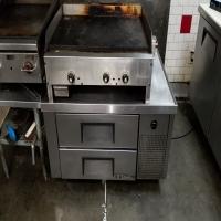 business-equipment-15513139437.jpg