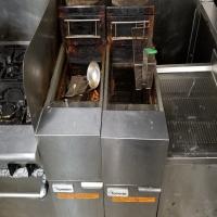 business-equipment-15513139439.jpg