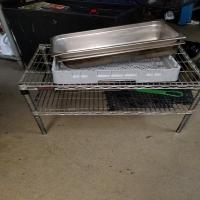 business-equipment-1551369987.jpg