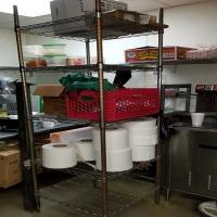 business-equipment-1551370058.jpg