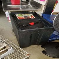 business-equipment-1551371984.jpg