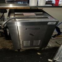 business-equipment-1551372090.jpg