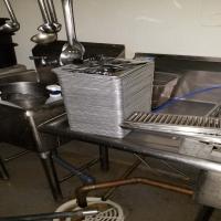 business-equipment-155137209011.jpg