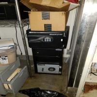 business-equipment-155137209012.jpg