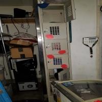 business-equipment-155137209014.jpg