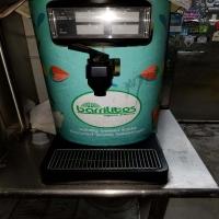 business-equipment-15513720906.jpg