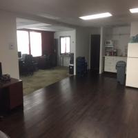 business-office-1535407008.jpeg