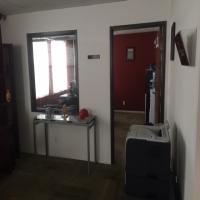 business-office-15354070081.jpeg