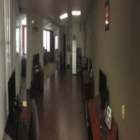 business-office-1535407048.jpeg