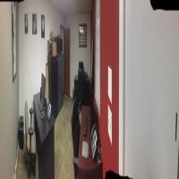 business-office-15354070481.jpeg