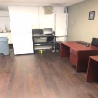 business-office-15354070482.jpeg