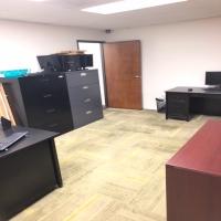 business-office-15354070483.jpeg